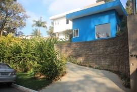 Casa à venda nova higienopolis, Jandira - 49521660-img-0096.JPG