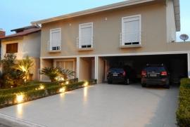 Casa à venda Alphaville, Santana de Parnaiba - 828255738-972.JPG