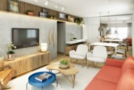Apartamento à venda Moema, SP - 837458042-jacutinga-living-vista4.jpg