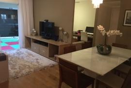 Apartamento à venda Ipiranga , São Paulo - 1077737168-img-3386.JPG