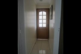 Apartamento à venda Saúde, São Paulo - 887799053-4-corredor-quartos-sala.JPG