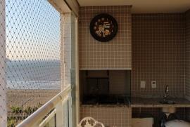 Apartamento à venda José Menino, Santos - 11291463-2-vista-para-o-mar.JPG