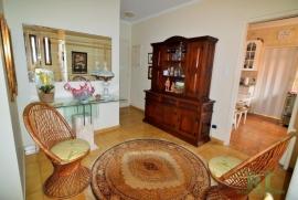 Apartamento à venda Jardim Las Palmas, Guarujá - 1389955986-1.jpg