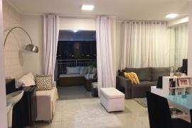 Apartamento à venda Barra Funda, São Paulo - 1038421236-img-1399.JPG