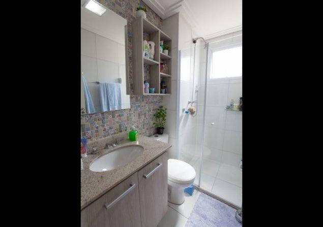 Apartamento Cambuci direto com proprietário - Marta - 635x447_493889154-img-3449.jpg