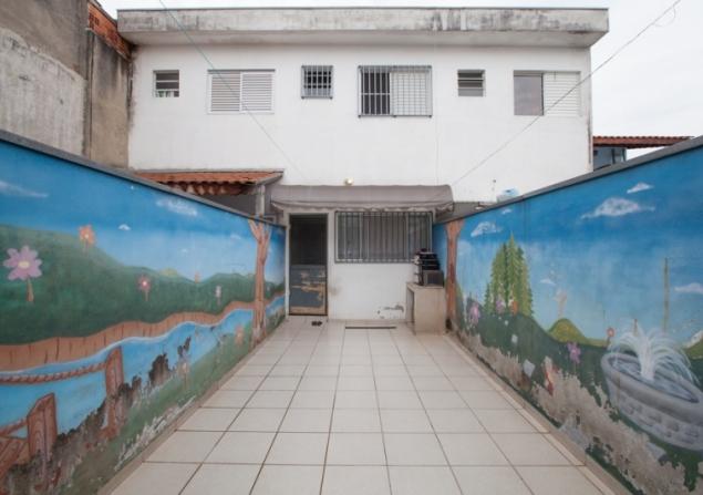 Sobrado São Mateus direto com proprietário - Luciane - 635x447_1101661707-img-4379.jpg