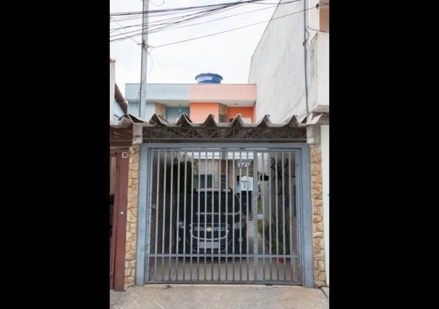 Sobrado São Mateus direto com proprietário - Luciane - 635x447_2019761980-img-4409.jpg