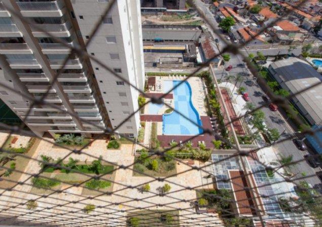 Apartamento Vila Congonhas direto com proprietário - Gustavo - 635x447_1010547652-img-3815.jpg