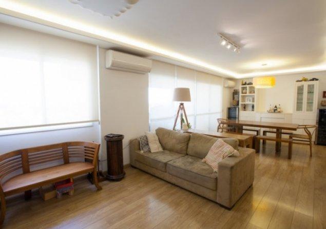 Apartamento Vila Congonhas direto com proprietário - Gustavo - 635x447_1047047677-img-3799.jpg