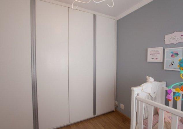 Apartamento Vila Congonhas direto com proprietário - Gustavo - 635x447_1048903445-img-3760.jpg