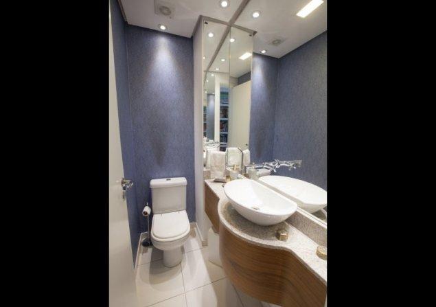 Apartamento Vila Congonhas direto com proprietário - Gustavo - 635x447_121672489-img-3781.jpg