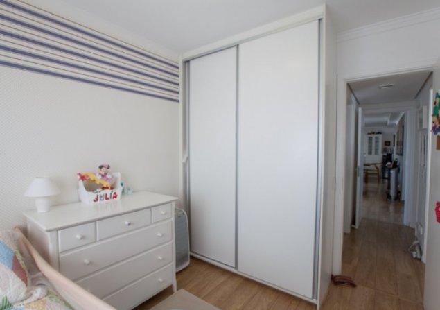Apartamento Vila Congonhas direto com proprietário - Gustavo - 635x447_1256631766-img-3751.jpg