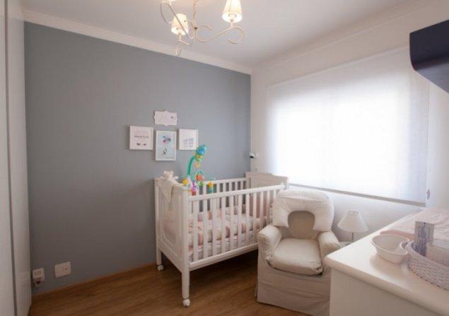 Apartamento Vila Congonhas direto com proprietário - Gustavo - 635x447_1273421309-img-3754.jpg