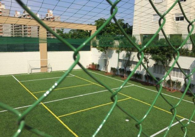 Apartamento Vila Congonhas direto com proprietário - Gustavo - 635x447_1335081047-quadra-society.jpg