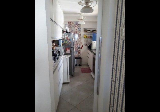 Apartamento Vila Congonhas direto com proprietário - Gustavo - 635x447_1436347887-cozinha-04.jpg