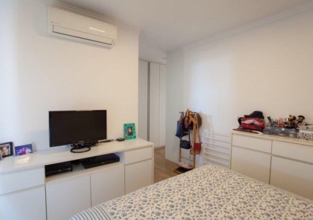 Apartamento Vila Congonhas direto com proprietário - Gustavo - 635x447_1638396279-img-3769.jpg