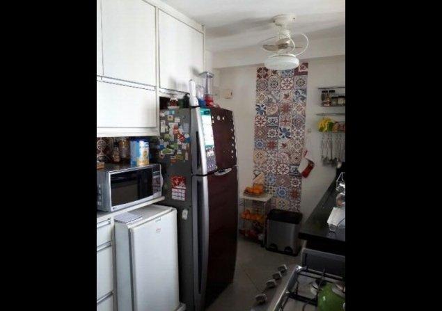 Apartamento Vila Congonhas direto com proprietário - Gustavo - 635x447_1738946568-cozinha-03.jpg