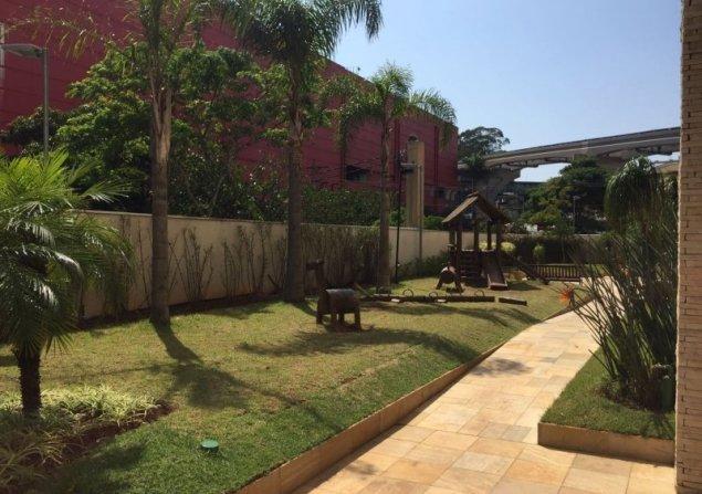 Apartamento Vila Congonhas direto com proprietário - Gustavo - 635x447_1794969451-playground-2.jpg
