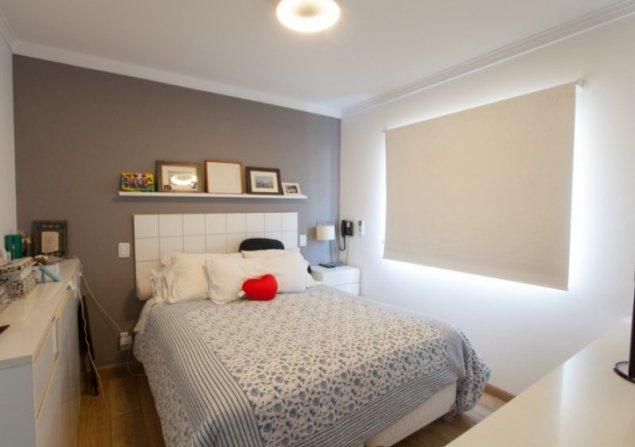 Apartamento Vila Congonhas direto com proprietário - Gustavo - 635x447_1802937336-img-3763.jpg