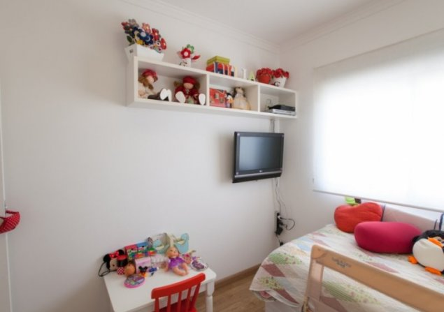 Apartamento Vila Congonhas direto com proprietário - Gustavo - 635x447_1865391084-img-3748.jpg