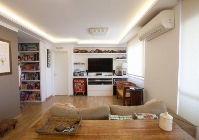 Apartamento Vila Congonhas direto com proprietário - Gustavo - 635x447_1897920170-img-3787.jpg