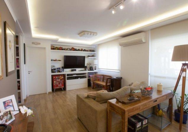 Apartamento Vila Congonhas direto com proprietário - Gustavo - 635x447_1907035057-img-3784.jpg