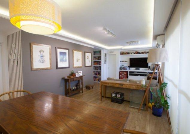 Apartamento Vila Congonhas direto com proprietário - Gustavo - 635x447_1922946887-img-3793.jpg