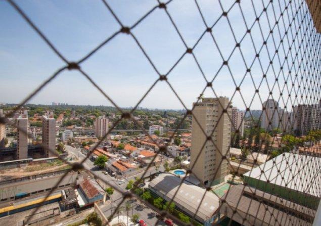 Apartamento Vila Congonhas direto com proprietário - Gustavo - 635x447_1967446191-img-3812.jpg