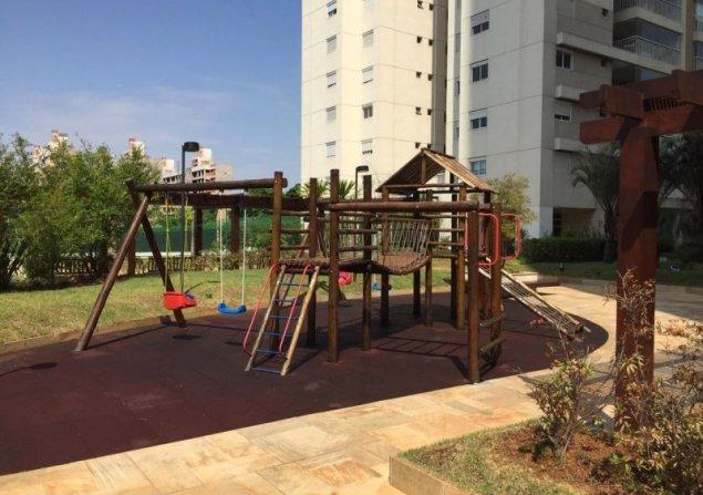 Apartamento Vila Congonhas direto com proprietário - Gustavo - 635x447_201463778-playground.jpg