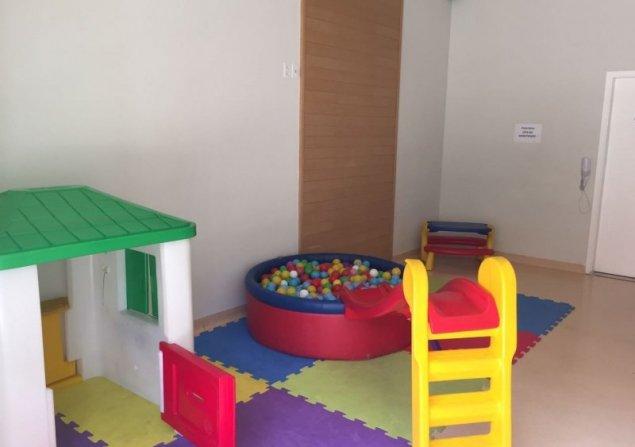 Apartamento Vila Congonhas direto com proprietário - Gustavo - 635x447_2076329545-brinquedoteca.jpg