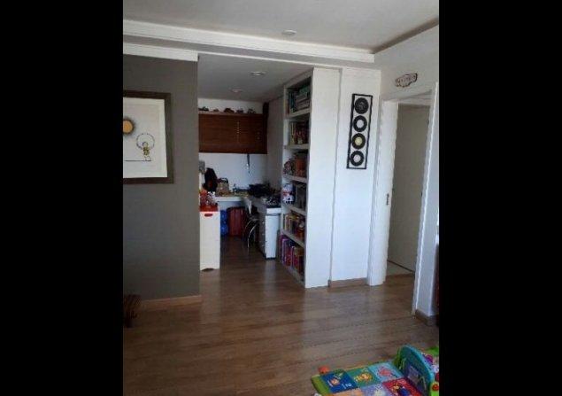 Apartamento Vila Congonhas direto com proprietário - Gustavo - 635x447_25245018-sala-10-e-escritorio.jpg