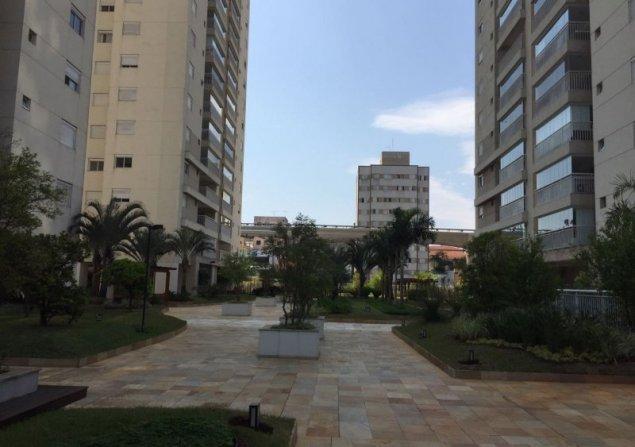 Apartamento Vila Congonhas direto com proprietário - Gustavo - 635x447_316945616-area-comum.jpg