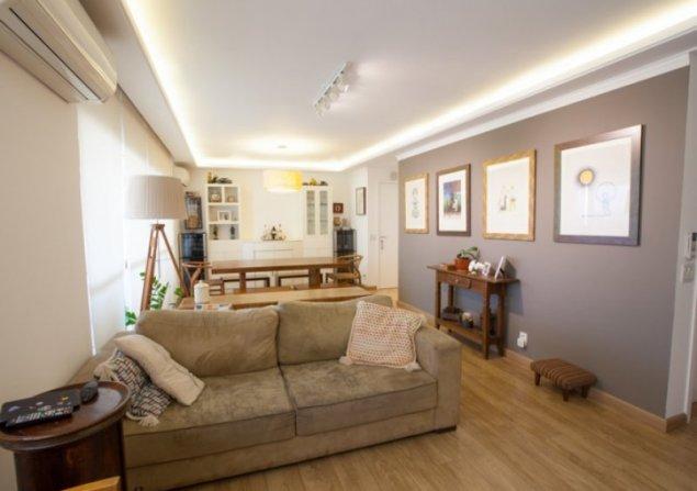 Apartamento Vila Congonhas direto com proprietário - Gustavo - 635x447_35264018-img-3802.jpg