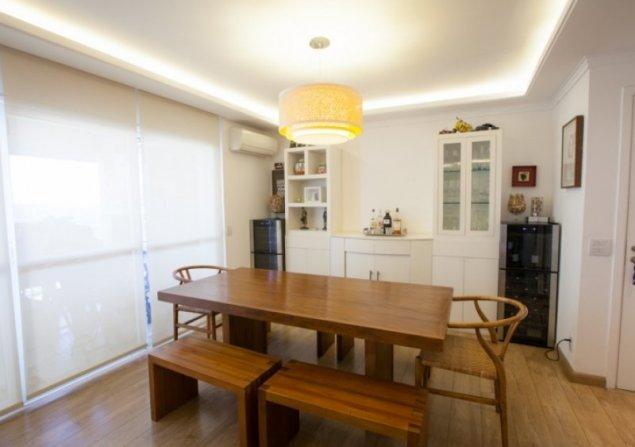 Apartamento Vila Congonhas direto com proprietário - Gustavo - 635x447_487250855-img-3796.jpg
