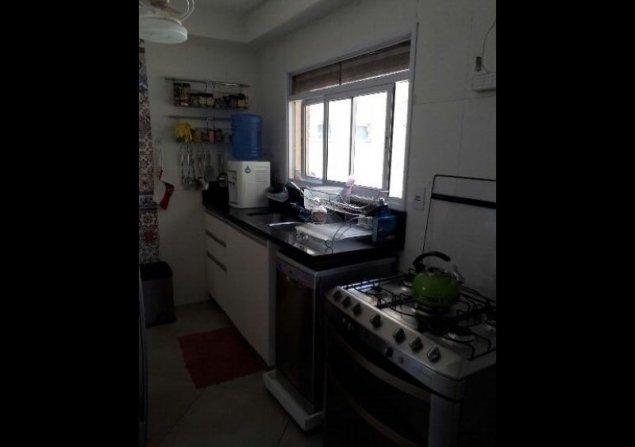 Apartamento Vila Congonhas direto com proprietário - Gustavo - 635x447_521823938-cozinha-01.jpg