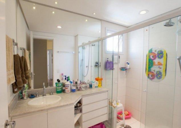 Apartamento Vila Congonhas direto com proprietário - Gustavo - 635x447_54552238-img-3775.jpg