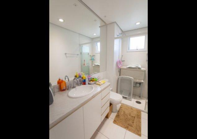 Apartamento Vila Congonhas direto com proprietário - Gustavo - 635x447_603654314-img-3778.jpg