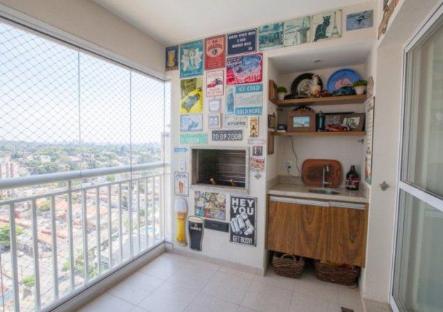 Apartamento Vila Congonhas direto com proprietário - Gustavo - 635x447_635343699-img-3809.jpg