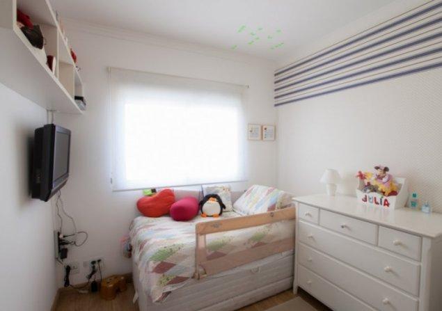 Apartamento Vila Congonhas direto com proprietário - Gustavo - 635x447_684331980-img-3745.jpg