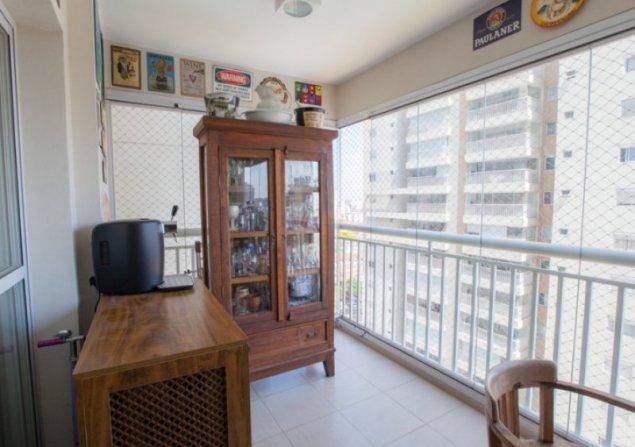 Apartamento Vila Congonhas direto com proprietário - Gustavo - 635x447_741649462-img-3806.jpg