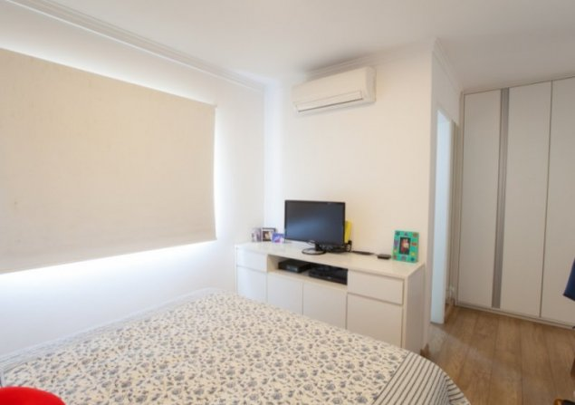 Apartamento Vila Congonhas direto com proprietário - Gustavo - 635x447_876734919-img-3766.jpg