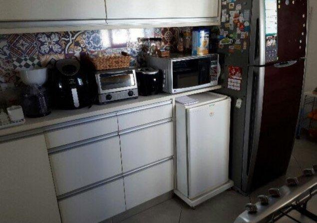 Apartamento Vila Congonhas direto com proprietário - Gustavo - 635x447_933657780-cozinha-02.jpg
