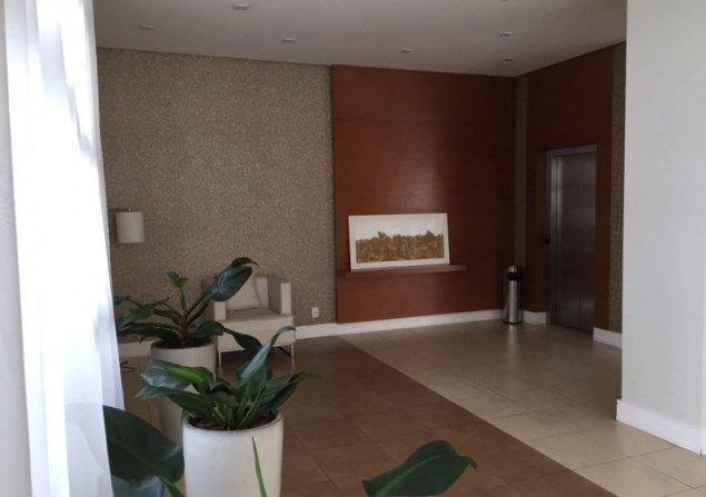 Apartamento Vila Congonhas direto com proprietário - Gustavo - 635x447_964867686-hall-social.jpg