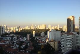 Apartamento à venda Aclimação, São Paulo - 1831214015-6.jpg