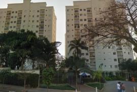 Apartamento à venda Saúde, São Paulo - 1521520676-neo2.jpg