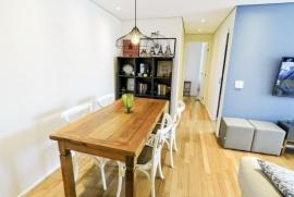 Apartamento à venda Vila Anglo Brasileira, São Paulo - 398541235-1.jpg