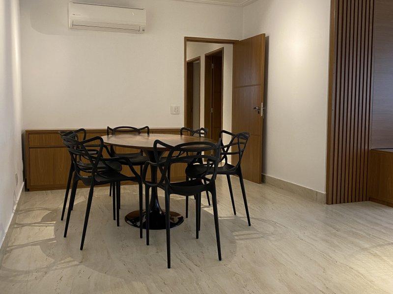 Apartamento para alugar Perdizes com 150m² e 3 quartos por R$ 6.200 - 1064939580-fac9498c-8d30-428d-aec8-49e8c4362a11.jpeg
