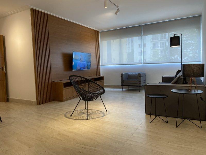 Apartamento para alugar Perdizes com 150m² e 3 quartos por R$ 6.200 - 1609043458-16ba7ced-1e1e-4312-b353-2669db11050d.jpeg