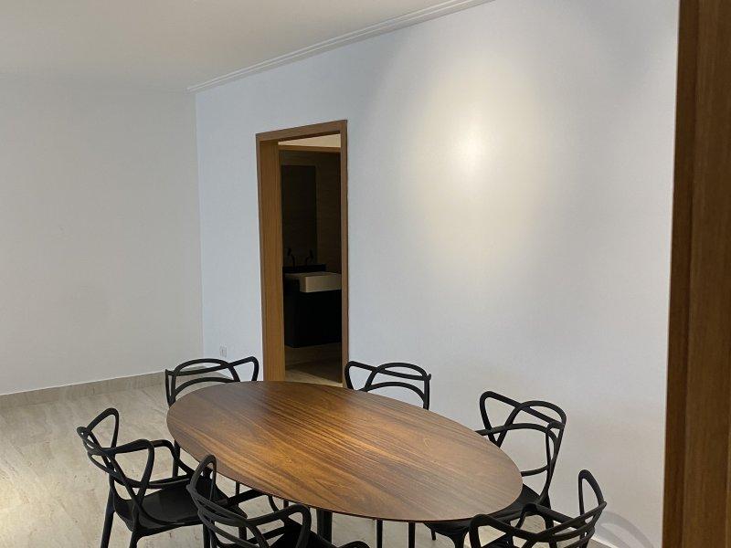 Apartamento para alugar Perdizes com 150m² e 3 quartos por R$ 6.200 - 1976241403-c20f9c42-240d-4c8a-9dbe-2cf7ab93220d.jpeg