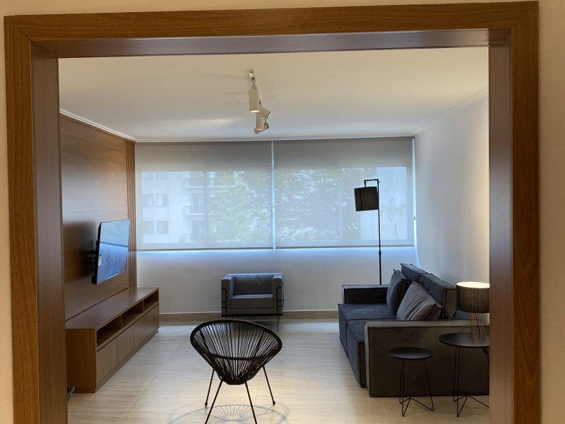 Apartamento para alugar Perdizes com 150m² e 3 quartos por R$ 6.200 - 2146084728-7d5fe7a0-4613-4c14-bdfb-de634740b695.jpeg